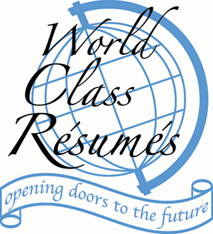 s le r sum s cover letters by world class r sum s Human Resources Associate Resume world class r sum s